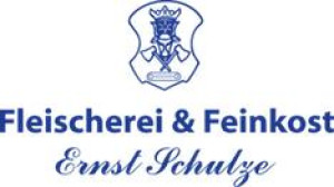Logo Schulze Ernst Fleischerei & Feinkost GmbH
