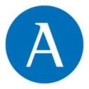 Logo Schulze, Marc-Oliver