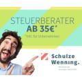 Schulze Wenning Steuerberater