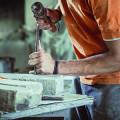 Schuster Marmor und Granit GmbH