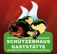 Bild: Schützenhaus Plüderhausen in Plüderhausen