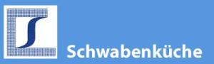 Logo Schwabenküche