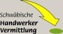 Bild: Schwäbische Handwerker Vermittlung in Stuttgart