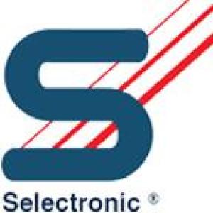 Logo Schwalb