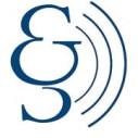 Logo Schwarz Rechtsanwälte Partnerschaft