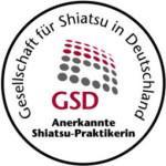 Logo Schweisfurth, Monika - Shiatsu-Work