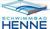 Bild: Schwimmbad-Henne GmbH