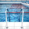 Bild: Schwimmhalle Schilksee Schwimmbad