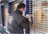 Bild: S.C.O. Gebäudereinigungs GmbH
