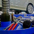 Bild: SCR Self Car Repair OHG in Gelsenkirchen