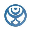 Logo Scuba-Reisen GmbH