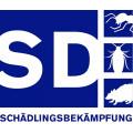 SD Schädlingsbekämpfung