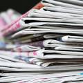 SDV Die Medien AG