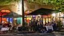 https://www.yelp.com/biz/restaurant-sebald-n%C3%BCrnberg-4