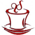 Logo Sebos