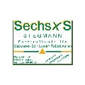 Sechs x S Lebensmittelgroßhandels GmbH