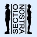 Logo Sectio-Nostra Inh. Buscarello Michele