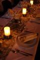 https://www.yelp.com/biz/seerestaurant-caf%C3%A9-im-luisenpark-mannheim-2