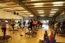 https://www.yelp.com/biz/seestern-fitnessclub-s%C3%BCd-d%C3%BCsseldorf