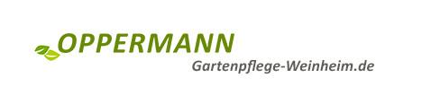 Bild: Sefedin Oppermann - Gartenpflege und Gartengestaltung in Weinheim an der Bergstraße