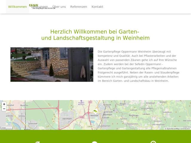 http://www.gartenpflege-weinheim.de/