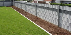 Sefedin Oppermann - Gartenpflege und Gartengestaltung