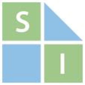Logo Seffen Immobilien GmbH
