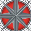 Logo IMMOBILIEN-SEHO-IMMCOMPASS