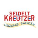 Logo Seidelt & Kreutzer GmbH & Co. KG