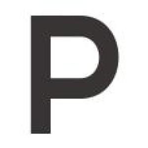 Logo Seidl Helmut GmbH