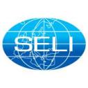 Logo SELI GmbH