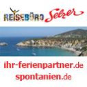 Logo Selzer, Michael
