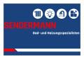 Bild: Sendermann GmbH Bad- und Heizungsspezialisten in Hamm, Westfalen