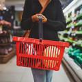 Seng Heng Asia Supermarkt Lebensmittel