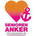 Senioren Anker
