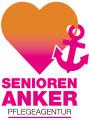 Bild: Senioren Anker in Bremerhaven