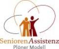 Logo Senioren-Assistenz Anna Munz