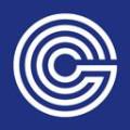 Logo Senioren- & Pflegeheim Stadt Gelsenkirchen