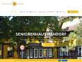 https://seniorenhaus-handorf.de/