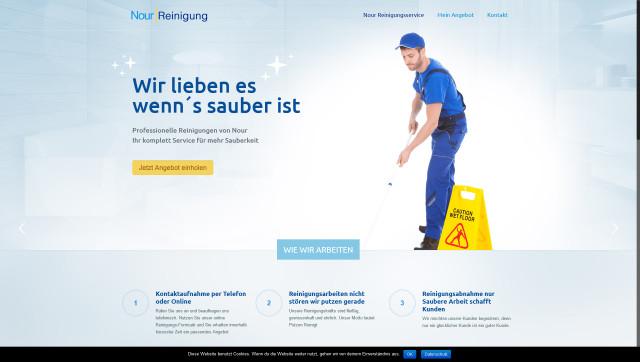 Bild: Seo Agentur Ara8 in München