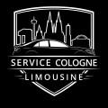 Service Cologne Limousine GmbH