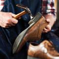 Service Station 33 Textilreinigung Änderung Schuh-u. Schlüsseldienst