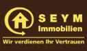 Bild: SEYM-IMMOBILIEN in Halle, Saale