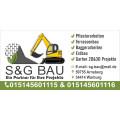 S&G Bau