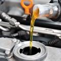 SG GmbH Reifen und Autoservice