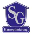 Bild: SG Hausoptimierung in Usingen