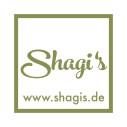 Bild: SHAGIs in München
