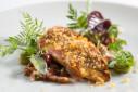 https://www.yelp.com/biz/shanes-restaurant-m%C3%BCnchen
