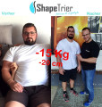 Bild: Shape Trier - Fitness & Lifestyle in Trier