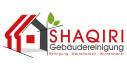 Bild: SHAQIRI Gebäudereinigung       in Bielefeld
